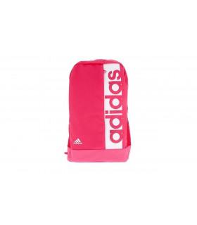 Adidas-DM7660