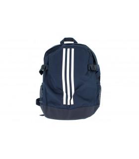 Adidas-DM7680