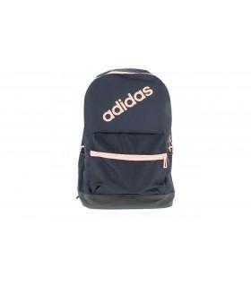 Adidas-DP6053