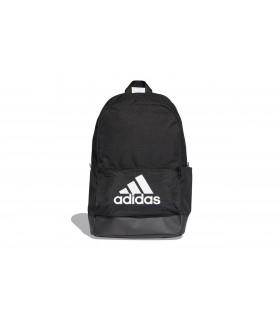 Adidas-DT2628