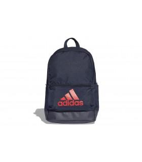 Adidas-DT2629