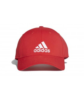 Adidas-DT8556
