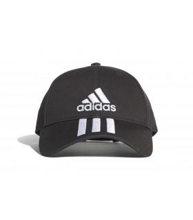 Adidas-DU0196