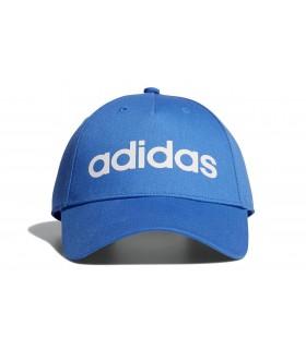 Adidas-DW4947
