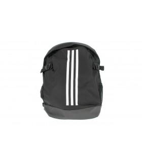 Adidas-BR5864