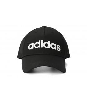 Adidas-DM6178