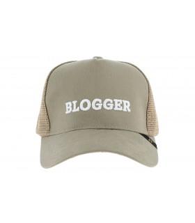 Blogger-GO-BEIG