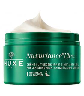 Nuxe Nuxuriance Ultra Crema Noche Redensificante 50ml