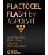 Plactocel Flash by Aspolvit 1 Ampolla