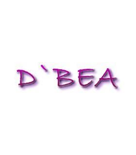 Peluquería D'Bea