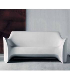 Sofa y 2 sillones Tokio Pop Marca Driade