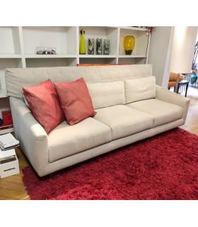 Sofa Folk Marca Sancal