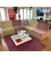 Sofa modular Nomada Marca Gamamobel
