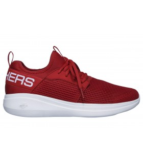 Skechers-55103_RED