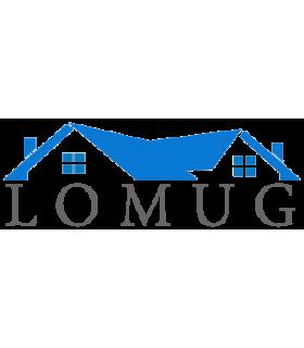 Lomug, Administración de Fincas y Asesores a Empresas