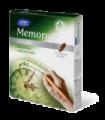 Mayla Pharma Memorup Senior 30 cápsulas blandas