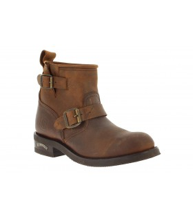Sendra boots-2976