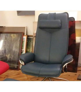 Sillon City Marca Stressless