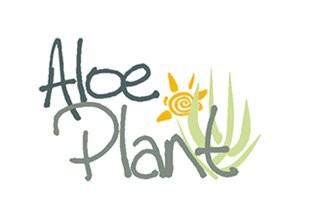 Aloeplant