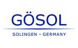 Gosol Soligen Germany