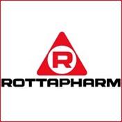Rottapharm