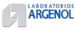 Argenol