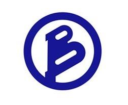 Betafar