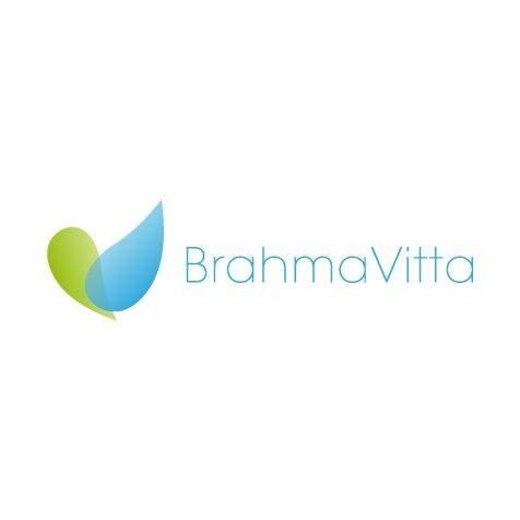 BrahmaVitta
