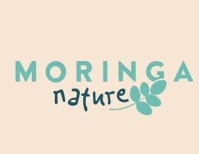 Moringa Nature