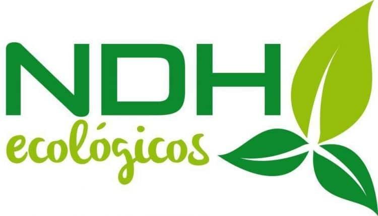 Ndh Ecologicos