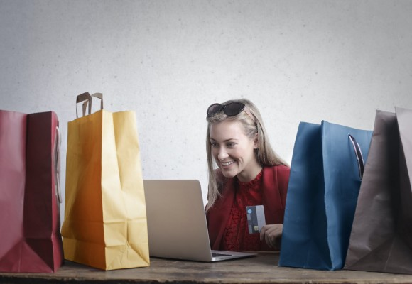 Google Ads vs. Google Shopping