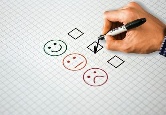 Descubre los beneficios del CRM
