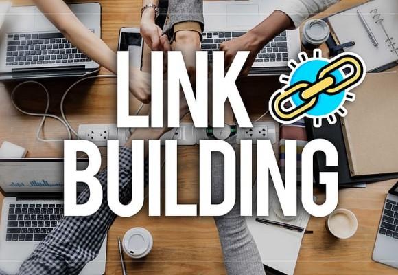 Descubre la estrategia Link Building