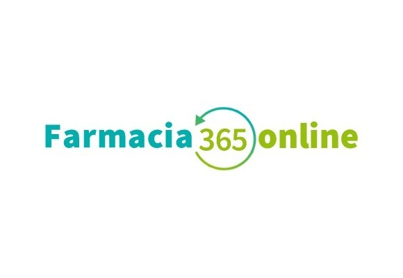 Farmacia365online