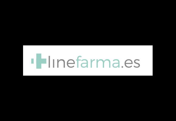 Linefarma