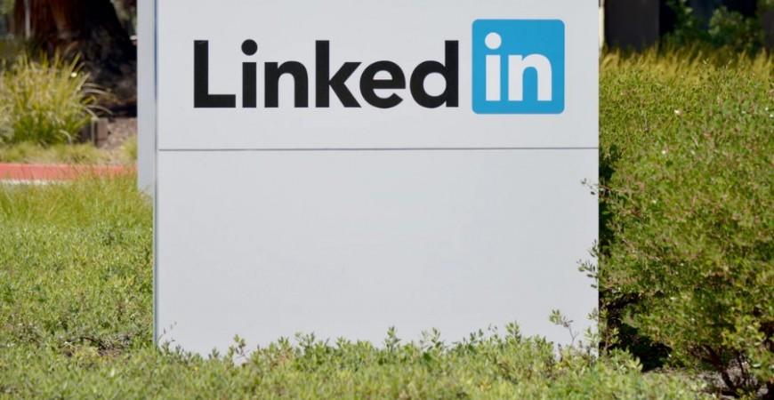 ¡Anúnciate en LinkedIn! Lanza tu primera campaña