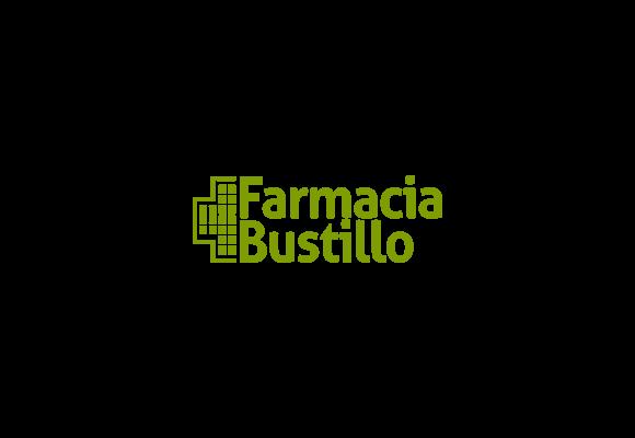 Farmacia Bustillo