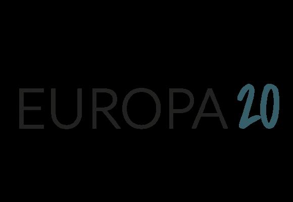 Europa 20