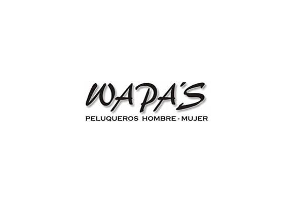 Wapa's Peluqueros
