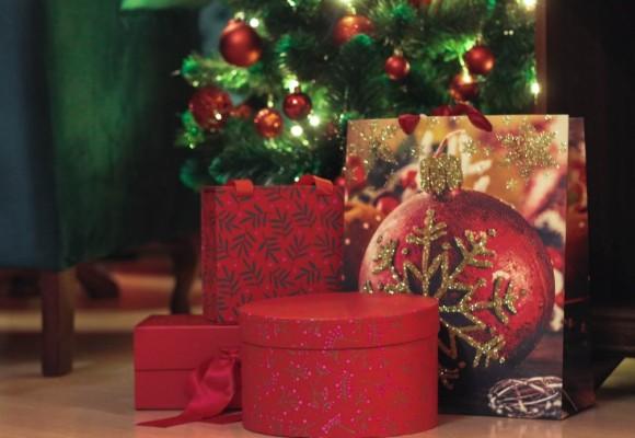 Packaging navideño ¿por qué es importante?