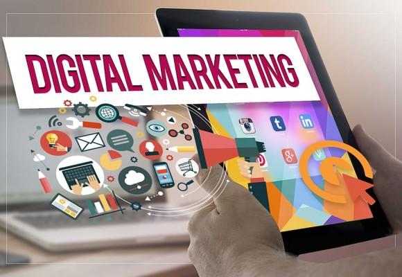 Estrategias para atraer clientes a tu web